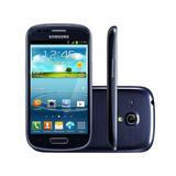 Samsung S3 Mini,outlet,nuevo,gtia De 6 Meses,oferta !!!