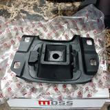 Soporte Caja Superior Izquierdo Mazda 3 Ford Focus 09/11 Mos