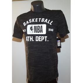 1b3f0ab8d Camisetas De Baloncesto Nba En Cali - Camisetas en Mercado Libre ...