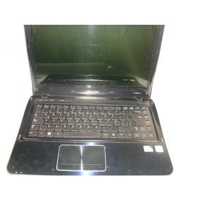 Lapto Sangsum Sf410
