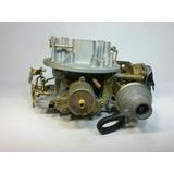 Carburador Motorcraft 2100/2150 Con Altímetro Para Ford