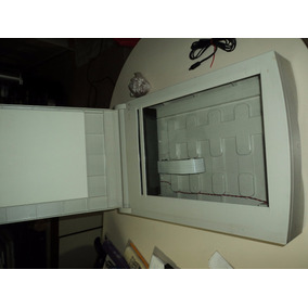 Escaner Hp Scanjet 3200c