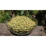 1 Kg Lupulo Cascade En Pellets - 7,3 % - Origen El Bolson