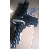 Arma Cosplay Nerf Personalizada