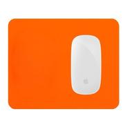 Mouse Pad Magic Mouse Apple Silicon Ultra Delgado Lavable