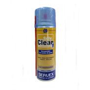 Recuperador De Ruedas De Goma Pinch Roller Solv Clean 1