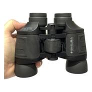 Binocular Shilba Adventure Hd 8x40 Tecnolo Japonesa 152081