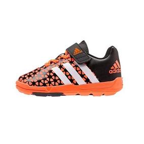 2f68e936e277d zapatillas adidas futbol 5 hombre