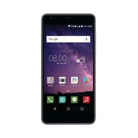Celular Libre Philips S369 Dual Sim Negro
