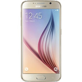 Samsung Galaxy S6 Edge Por Pedido