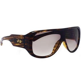 Óculos Evoke Amplifier O Mais Barato Do Ml - Óculos no Mercado Livre ... e2faedc9b7