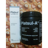Platsul 800 Gr + Platsul Aerosol