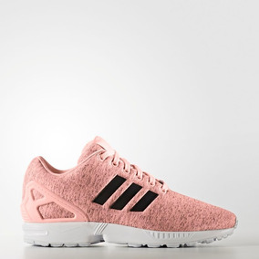 Zapatillas adidas Mujer Originals Zx Flux. Envío Gratis