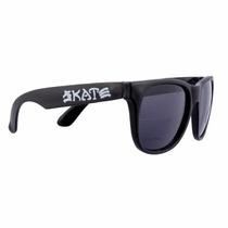 Óculos De Sol Aviador Thrasher Beer Goggles Varias Cores