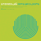 Stereolab - Dots And Loops | 2xlp