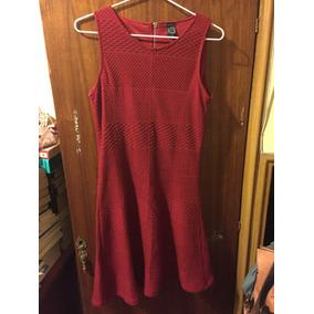 7d3e00ac6 Vestidos De Madrina Xl - Vestuario y Calzado Rojo en Mercado Libre Chile