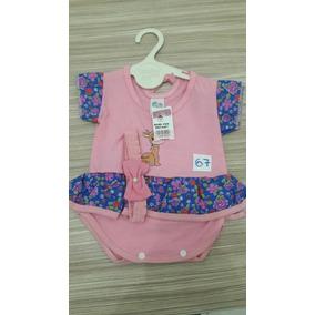 Roupas - Acessórios da Moda Femininas em Pernambuco no Mercado Livre ... 4fff9288e2f