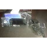Play Station Portatil (psp) Sony. Permuto