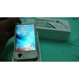 Iphone 4s 16 Gigas Iusacel $1599 Con Envio. Usado