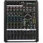 Mackie Profx8 V2 Mixer Mezcladora 8 Canales 4 Xlr Phantom Fx