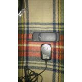 Antiguo Celular Motorola C150t. En Funcionamiento