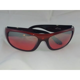 Óculos Sol, Retrô, Fibra De Carbono, Forum, M-f506