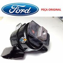 Coxim Motor Lado Direito Ford Fusion 2.3 2006 2007 2008 2009