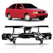 Painel Frontal Polo Classic 95 96 97 98 99 2000 2001 02 Novo