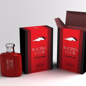 Polo Red By Ralph Lauren For Men Our By Mirage Collection