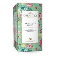 Delhi Tea Collection Te Premium X 20 Saquitos