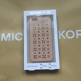 Protector Para Iphone 6 O 6s Michael Kors Original
