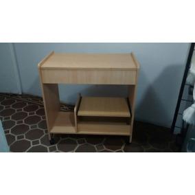 Impresoras cubre computadoras teclado muebles para oficinas en mercado libre argentina - Cubre escritorio ...