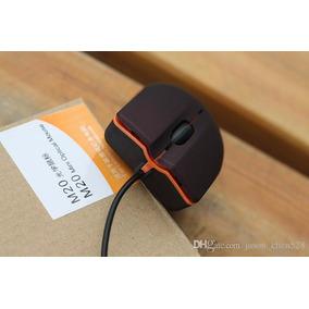 Mouse Optico Lenovo, Mayor Y Detal, Tienda Fisica