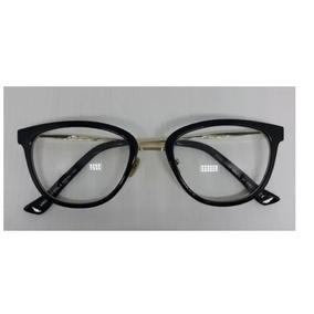 8a4626946b935 Armacao Oculos Grau Miu Miu De - Óculos no Mercado Livre Brasil
