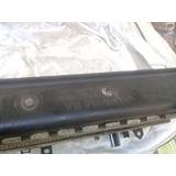 Radiador Ford Laser 96 Al 2002
