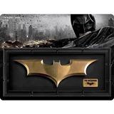 Batrang Batman Com Estojo - Edição Exclusiva De Colecionador