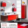 Fabricamos Muebles De Baño Para Tu Hogar Y Oficina!