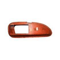 Caixa Entrada( Vai A Grade) Ar Esquerda Karmann Ghia Orig Vw