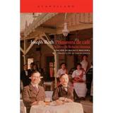 Primavera De Cafe Joseph Roth