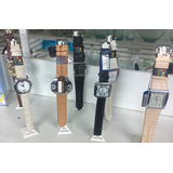 Reloj Charles Delon Para Dama