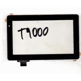 Mica Tactil Table China Argom Tech T9000 Tech T9002 Digital2