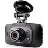 Cámara De Auto Carro My Cam R1 / Dash Cam + Micro Sd Gratis