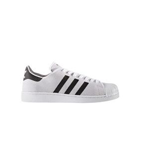Adidas Superstar Zapatillas By Adidas Originals Zapatillas Superstar en Mercado Libre c13c0a