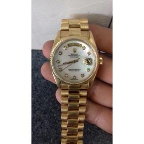 e1513ded5ff Reloj Rolex 70216 455b - Reloj para Hombre Rolex en Baja California ...