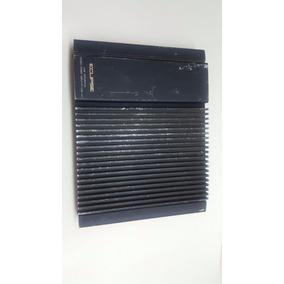 Amplificador Eclipse 2410 4 Canales