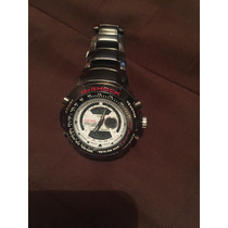 Reloj Casio G-shock Nuevo