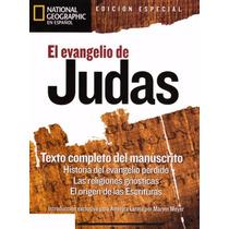 Libro: El Evangelio De Judas. Texto Completo Del... - Pdf
