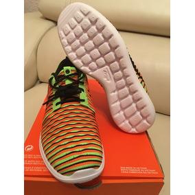 Tenis Nike Roshe Hombre,mujer