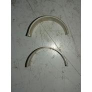 Bronzina Biela 0,50 Marea 2.0 Original 46413468 No76