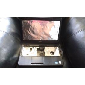 Carcasa Dell N4050